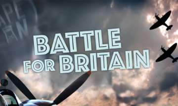 battleforbritain
