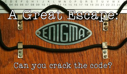 enigma-optimised