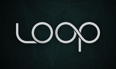 loop-optimised