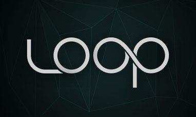 loop-optimised