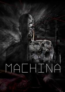 machina.jpg