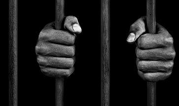 prison break tt