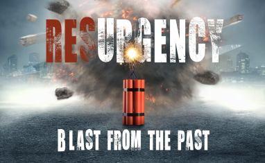 resurgency