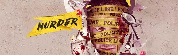 room-header-murder