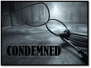 condemnedlarge-300x225