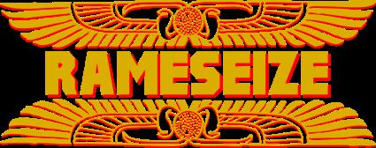logo-rameseize