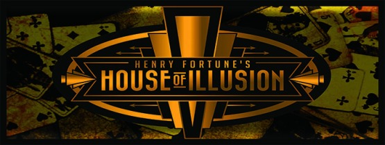 Non faded House of illusion finished version 700x264 EQ