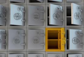 bank-vault-heist