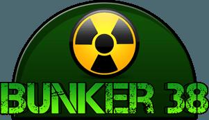 bunker381
