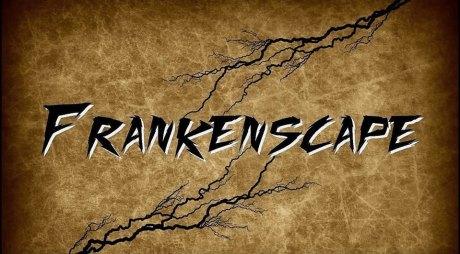 frank-logo-cropped.jpg