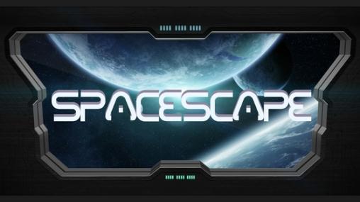 SPACESCAPE.jpg
