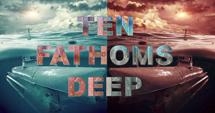 Ten-fathoms-deep.png