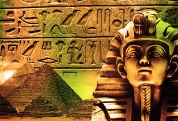 the-pharaohs-curse.jpg