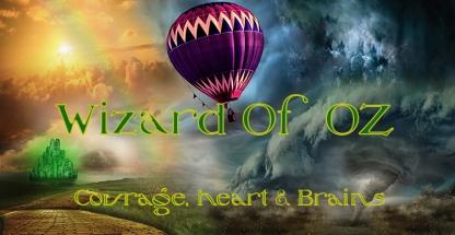 Wizardofoz-optimised
