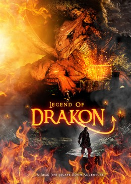 drakon