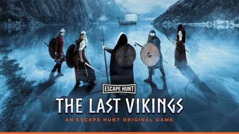EH-Local-Game-Hero-The-Last-Vikings