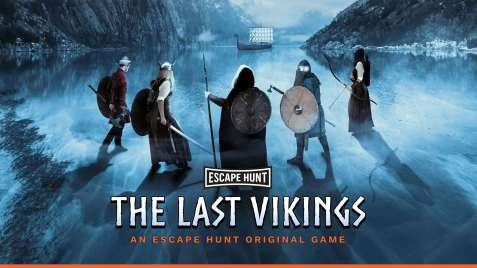 EH-Local-Game-Hero-The-Last-Vikings