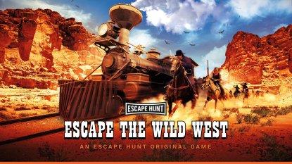 Local-Game-Hero-Escape-The-Wild-West.jpg