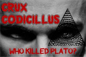 Crux-Codicillus-Icon-300x198