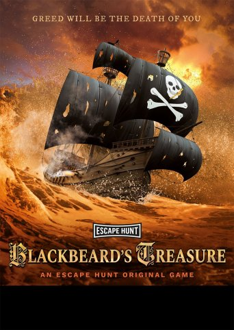 Local-Game-Poster-Blackbeards-Treasure-1.jpg