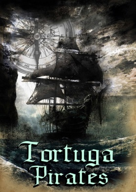 Tortuga-Pirates-low-res.jpg