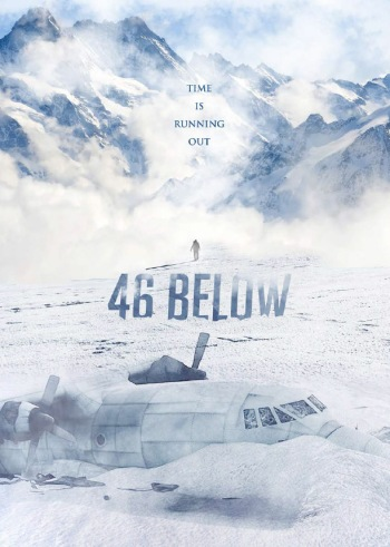 46-below