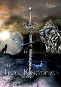 ironkingdom