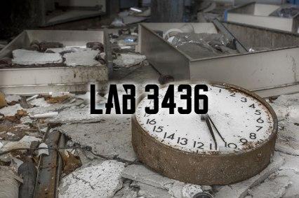 lab-3436