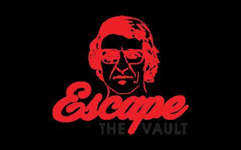 escapevault.png