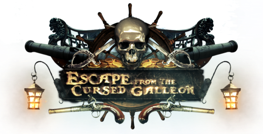 Cursed-Galleon-Logo-1