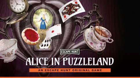 EH-Local-Game-Hero-Alice-In-Puzzleland-2.jpg