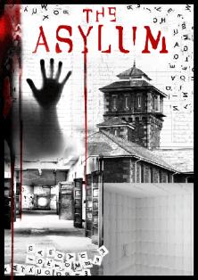 003-The-Asylum.png
