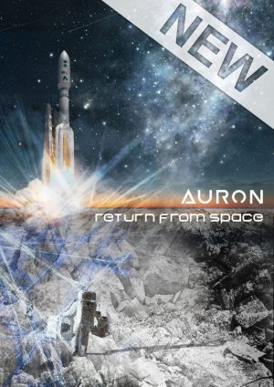 AuronNew-web-800x1133.jpg
