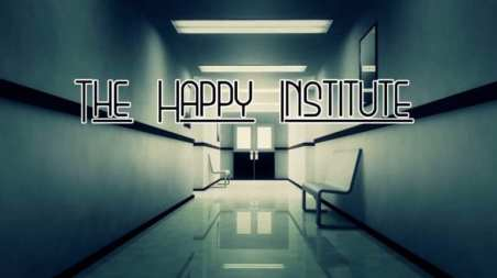 the_happy_institute-768x430