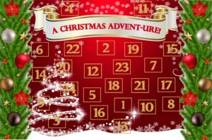 A-Christmas-Advent-ure-icon-300x199