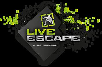 logo_349x232.png