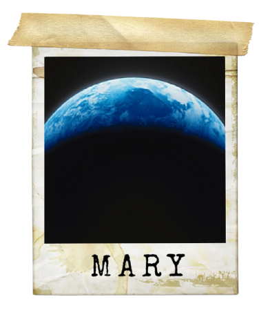 mary-500-1.png