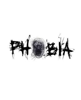 phobia-logo1.png