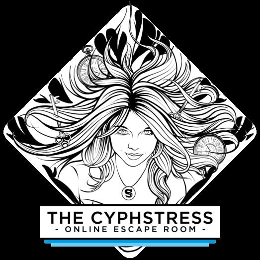 siren-craft-brew-siren-craft-brew-the-cyphstress-online-escape-room-1591779909the-cyphstress-logo-1-1024x1024