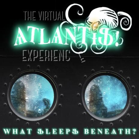 AtlantisOnlineSleep-e1591695074737