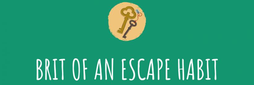 cropped-brit-of-an-escape-habit-2.png