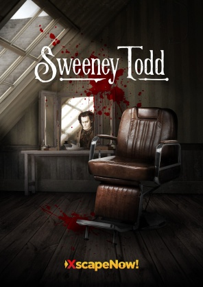 Sweeney-Todd-Movie-Poster