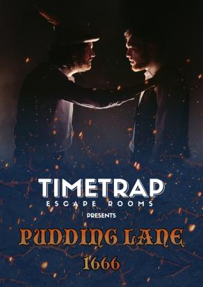 Pudding-Lane-Poster-web