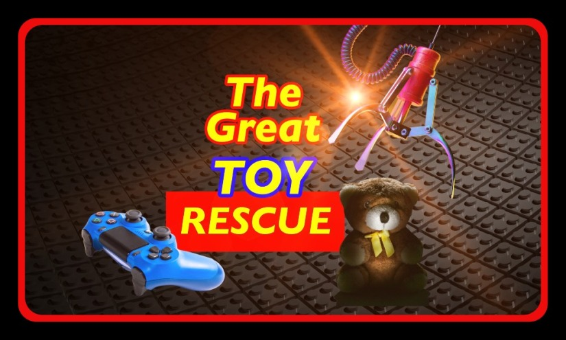 The-Great-Toy-Rescue-2-2021-sm