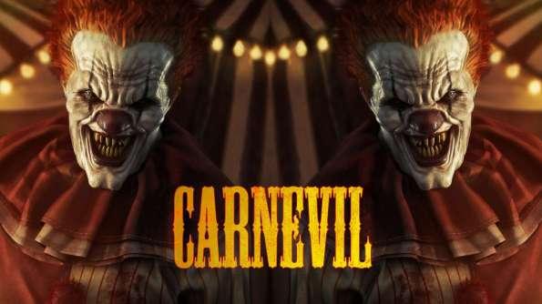 Carnevilsmall-1170x658