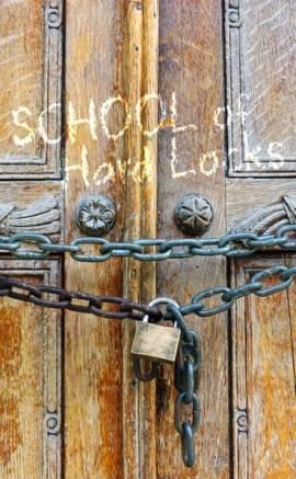 school-of-hard-locks